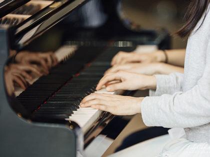 Artborgissa soi musiikki –tervetuloa mukaan musiikkimatkalle