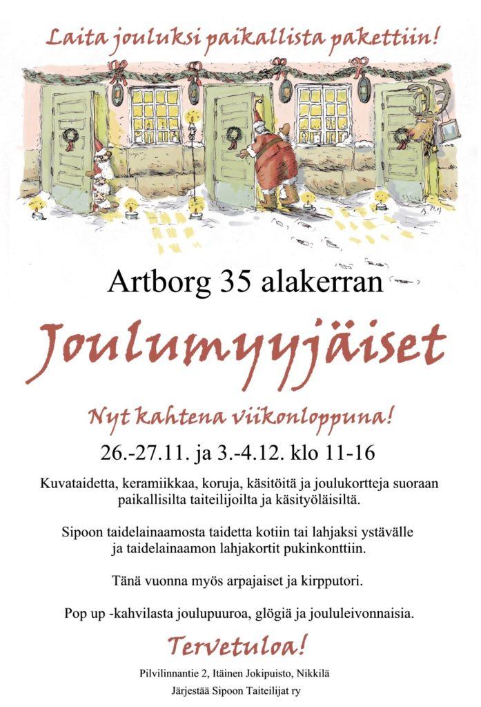 artborg2017_joulumainos