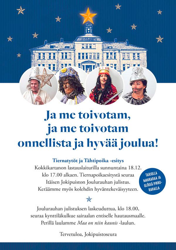 jokipuistoseura_tiernatytot-2-2016_flyer_fb