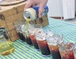 mustikkapiirakaan-oluttanetti2