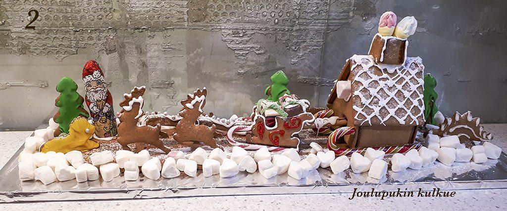 2-joulupukin-kulkue